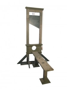Guillotine-May22jpeg1-225x300